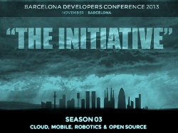 Barcelona Developers Conference