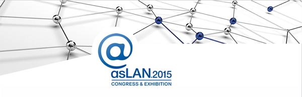ATI asLan 2015