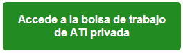 ATI jobs privada