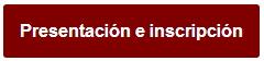 UOC MOOC BI
