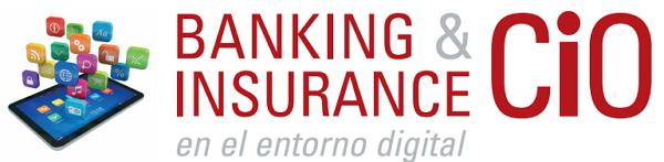 CIO Banking