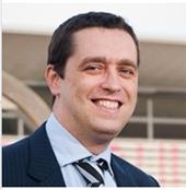 Daniel Raya presidente de ATI