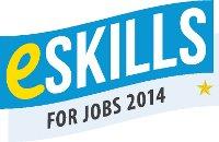 eskills for jobs 2014 Spain