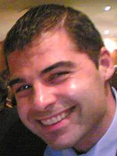 Ernest Gijón vocal 5 ATI