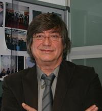 Habla de ATI Francesc Noguera Puig