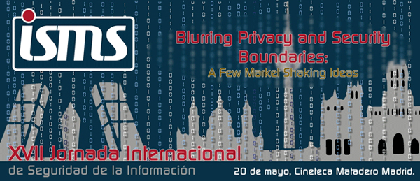 17th International Information Security Conference