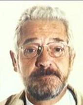 Joan Hernandez Basora secretario ATI