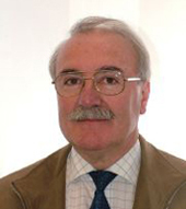 Jordi Roca vicepresidente de ATI