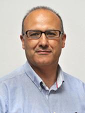 Juan Carlos Vigo vicepresidente de ATI