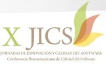 X JICS