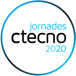 jornadas ctecno 2020