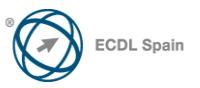 ECDL España