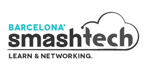 smash tech barcelona