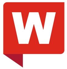 webcongress barcelona