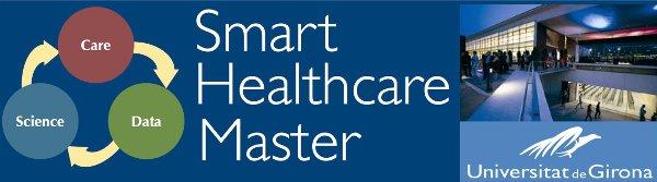 Master en Smart Healthcare