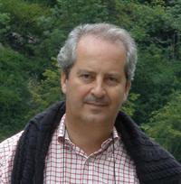 habla de ATI Moisés Robles Gener