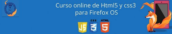 MOOC HTML5 Firefox UPM