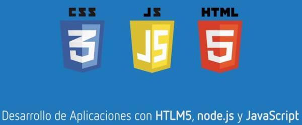 javascript node js