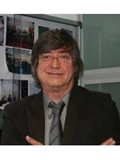 Francesc Noguera vocal 3 ATI