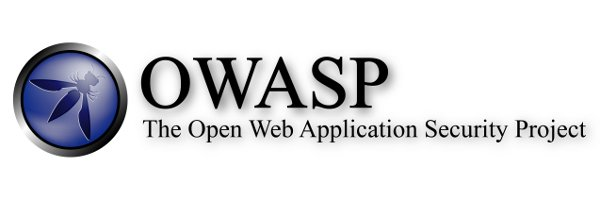 OWASP SPAIN CHAPTER MEETING