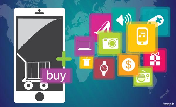 marketing móvil mobile