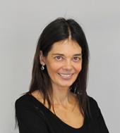 Silvia Leal vocal 2 ATI