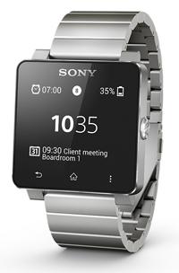 sorteo smartwatch sony