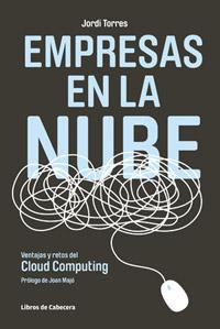 Empresas en la nube Jordi Torres