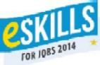 eskills for jobs logo